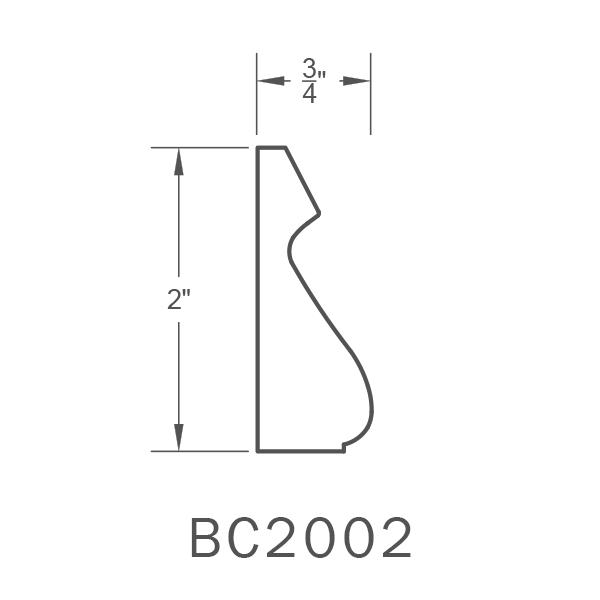 BC2002.png