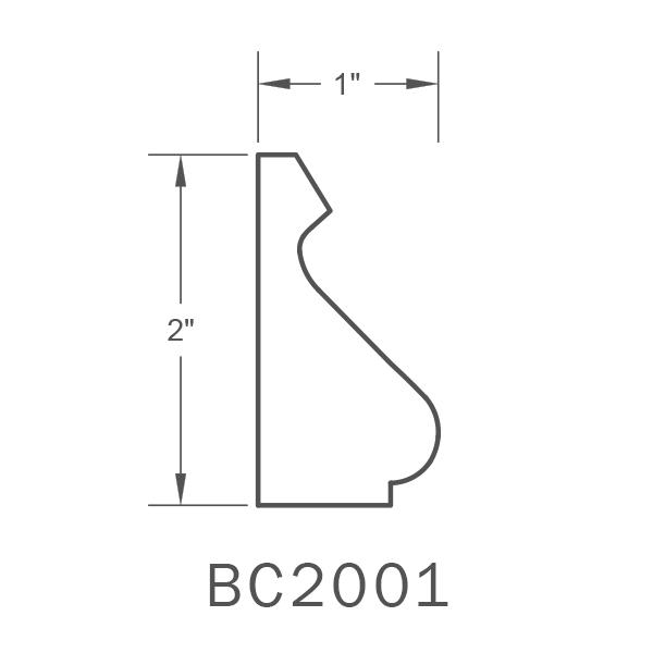BC2001.png