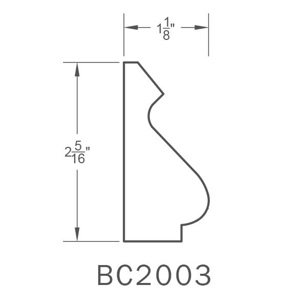 BC2003.png