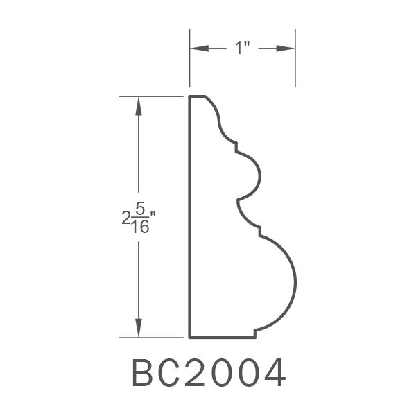 BC2004.png