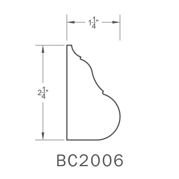 BC2006.png