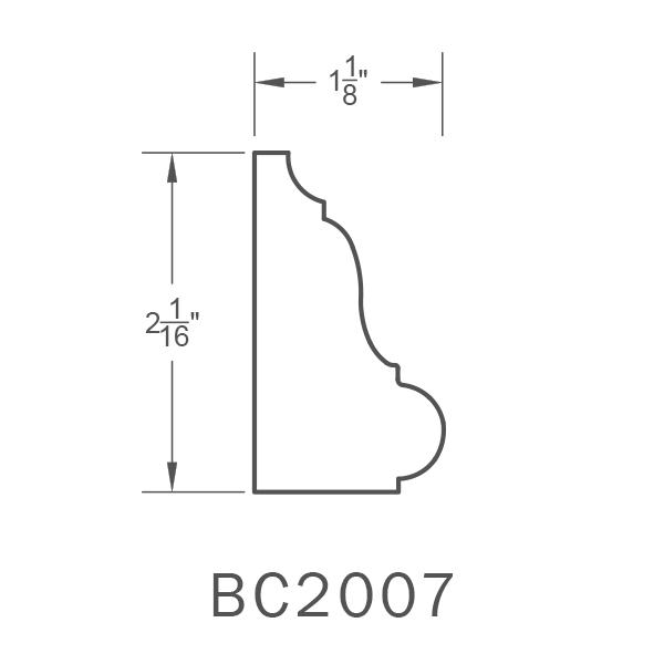 BC2007.png