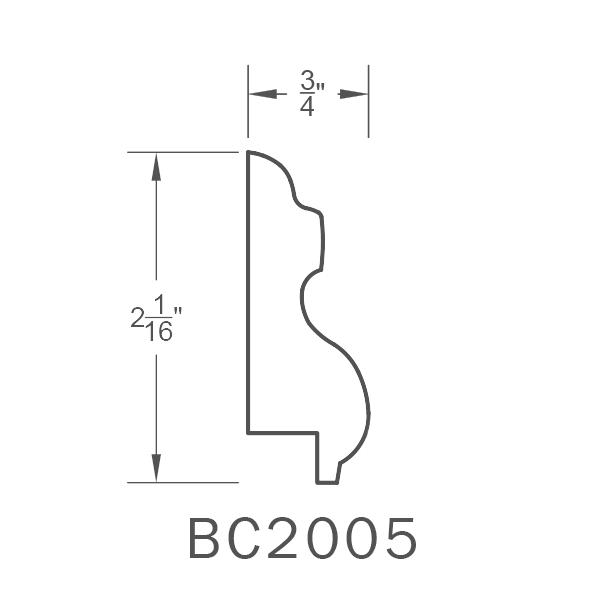 BC2005.png
