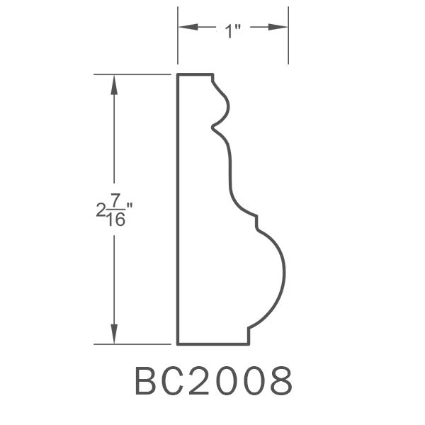 BC2008.png