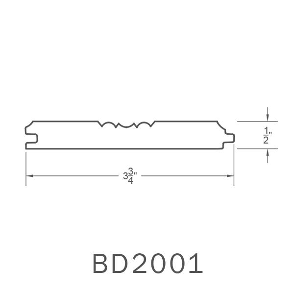 BD2001.png