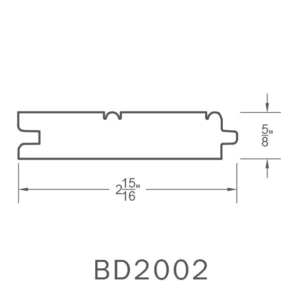 BD2002.png