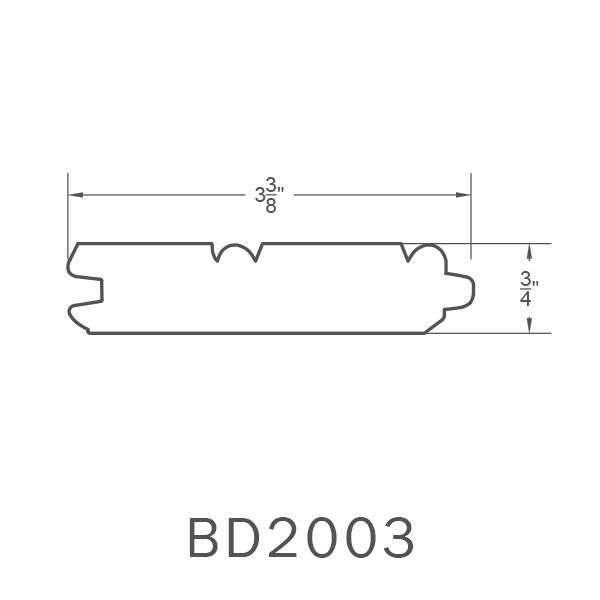 BD2003.png
