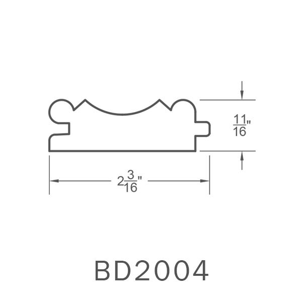 BD2004.png