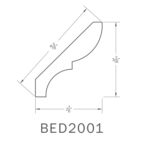 BED2001.png
