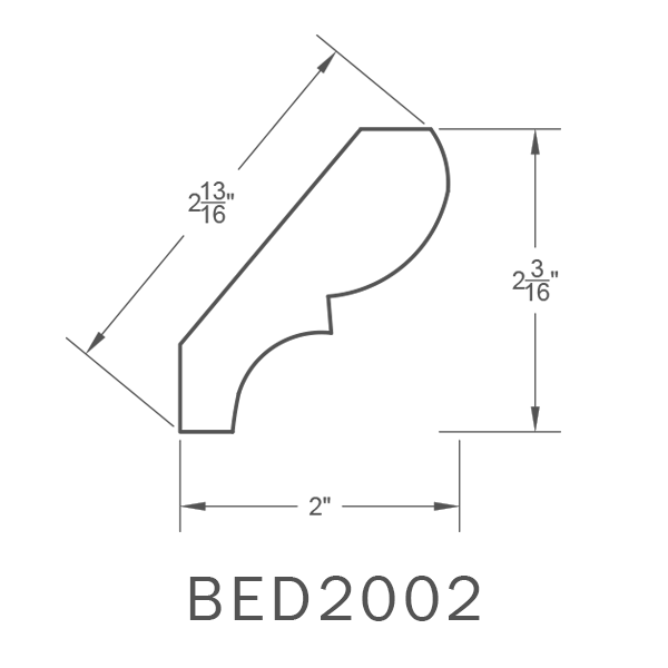 BED2002.png