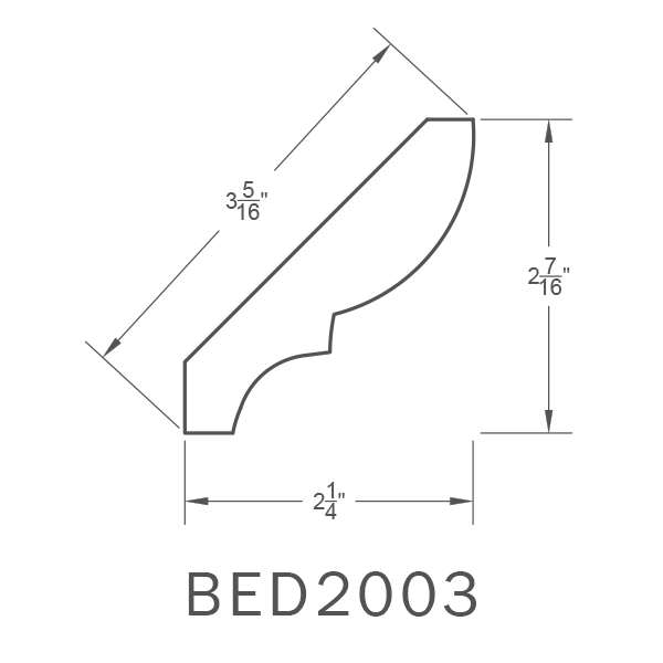 BED2003.png
