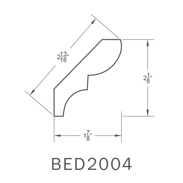BED2004.png