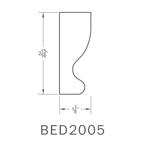 BED2005.png