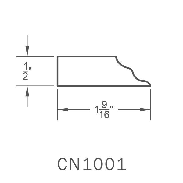 CN1001.png