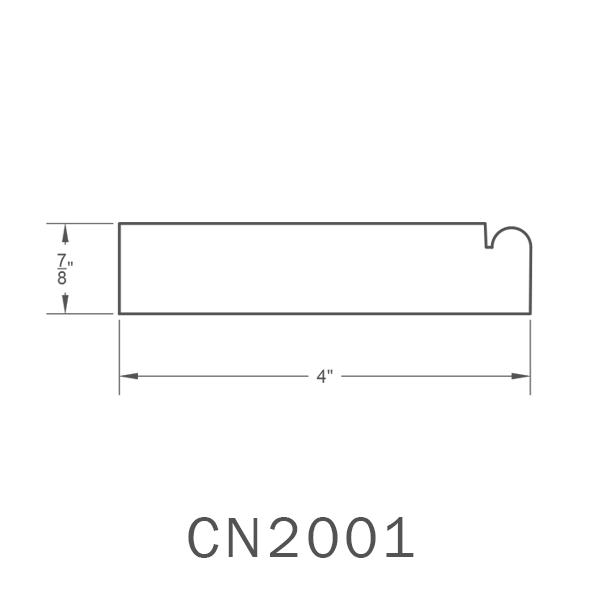 CN2001.png