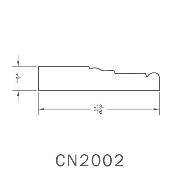 CN2002.png