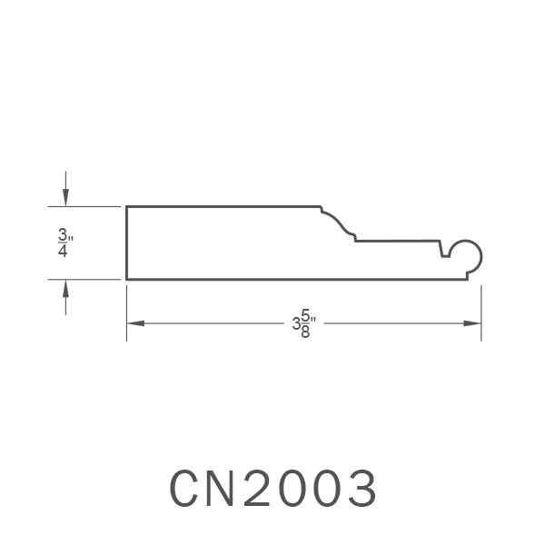 CN2003.png