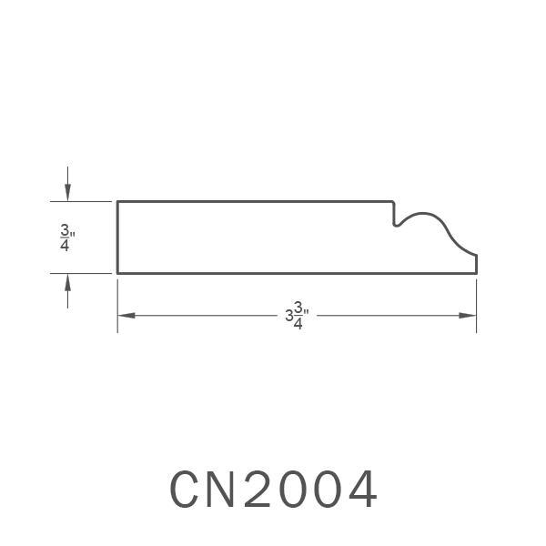 CN2004.png
