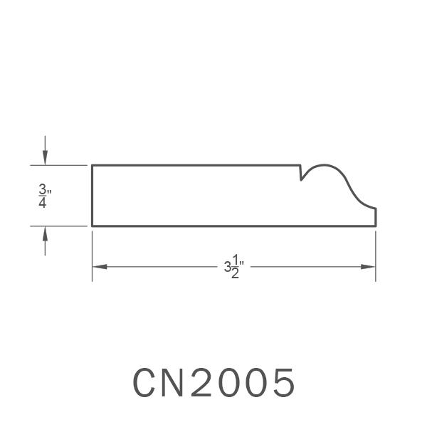 CN2005.png
