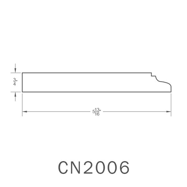 CN2006.png