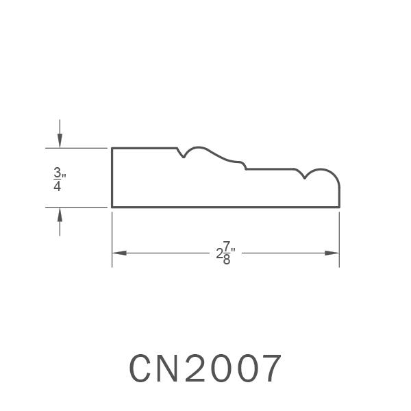 CN2007.png