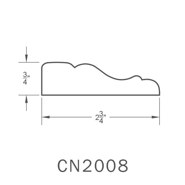 CN2008.png