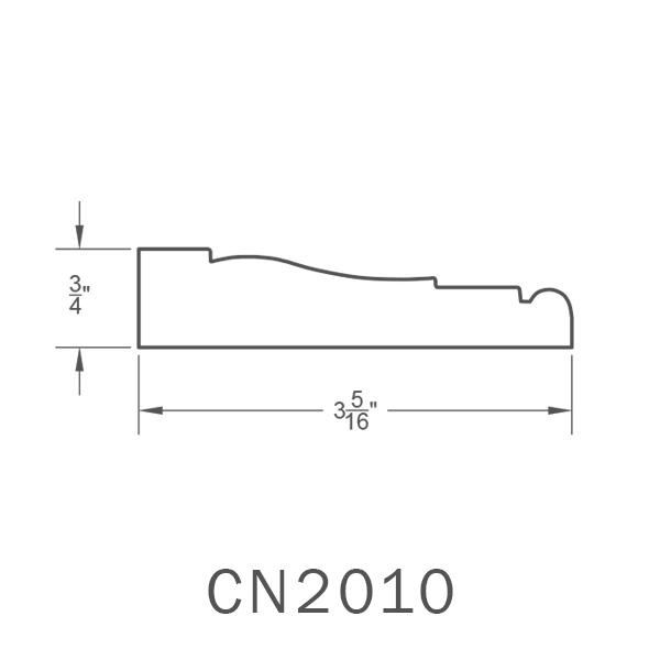 CN2010.png