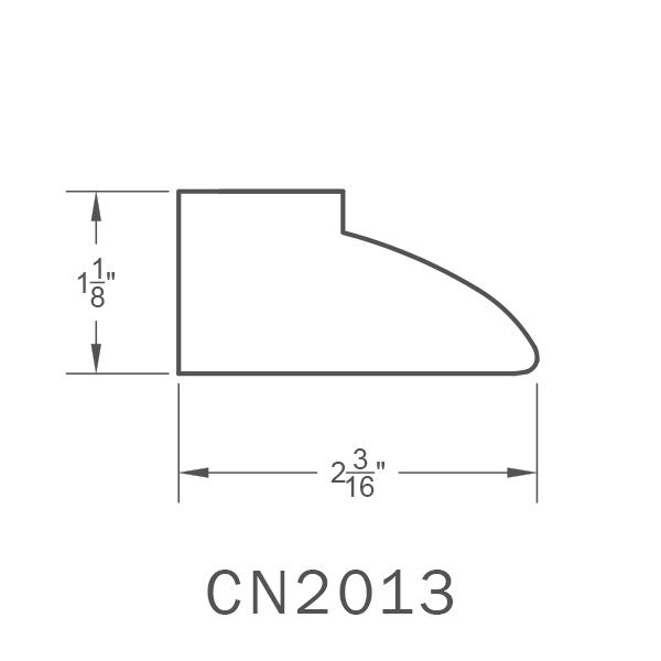 CN2013.png