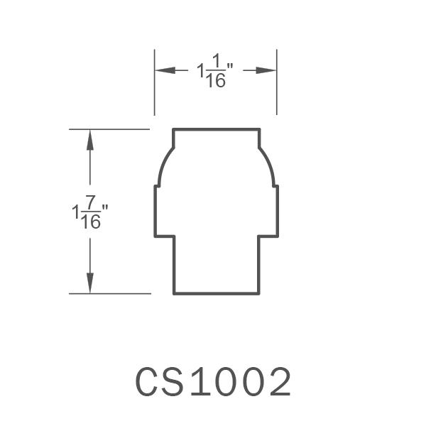 CS1002.png