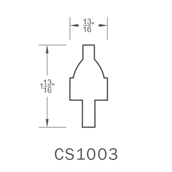 CS1003.png