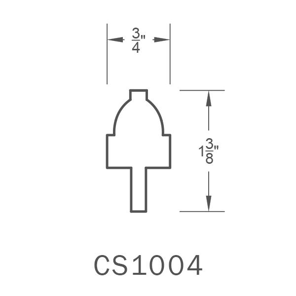 CS1004.png