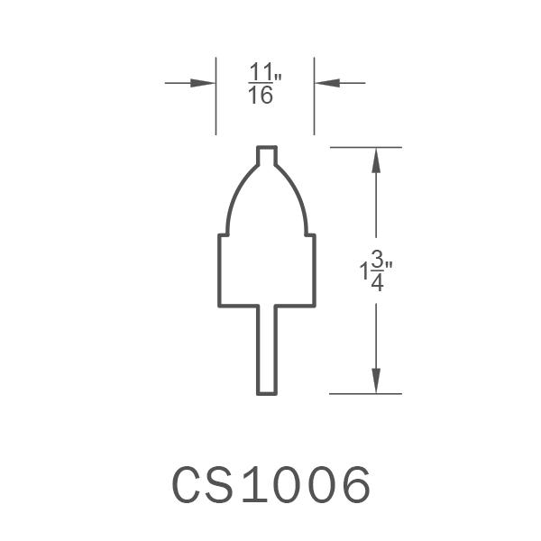 CS1006.png