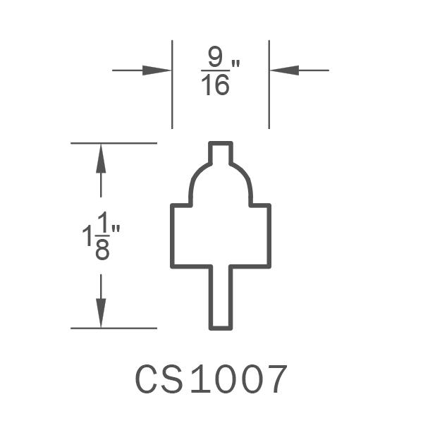 CS1007.png