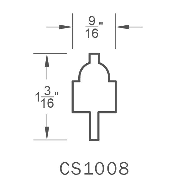 CS1008.png