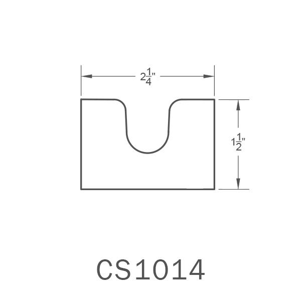 CS1014.png