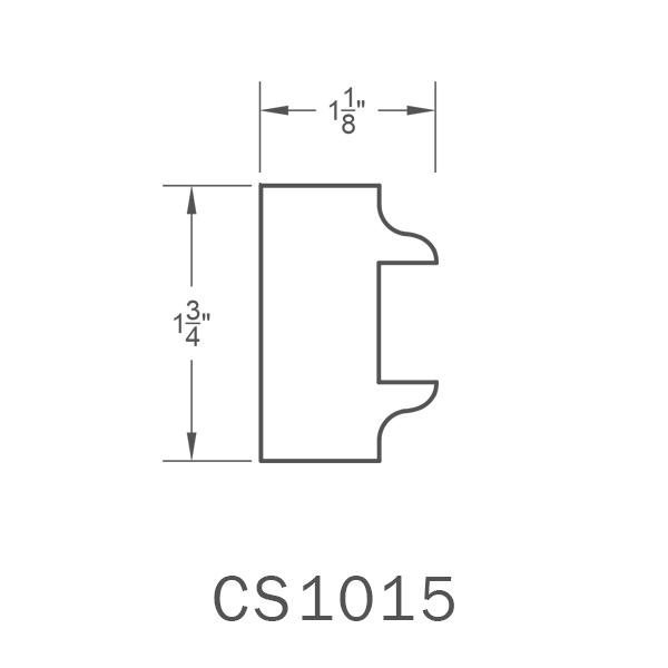 CS1015.png