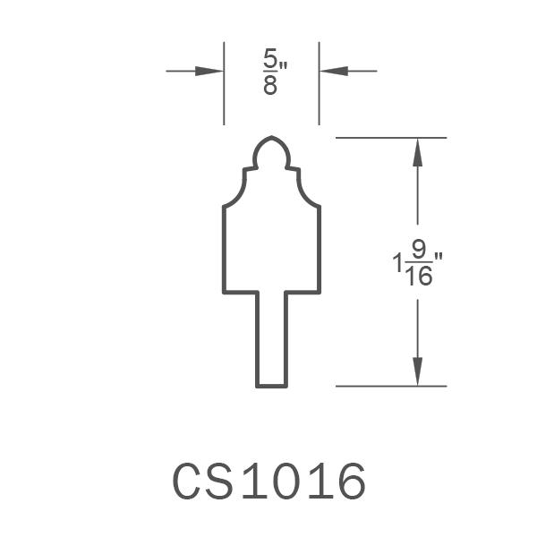 CS1016.png