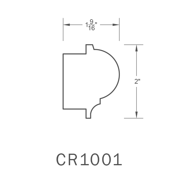 CR1001.png