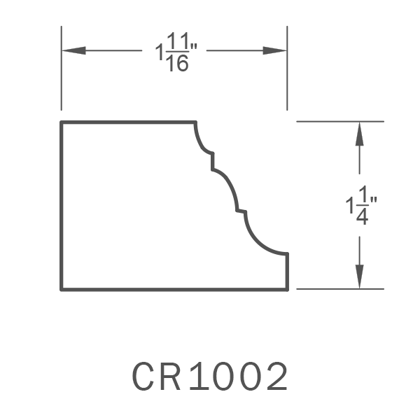 CR1002.png