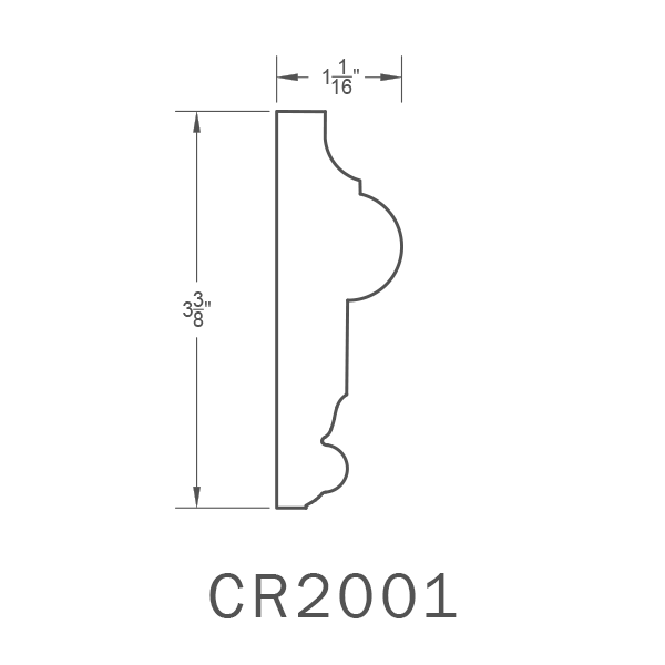CR2001.png