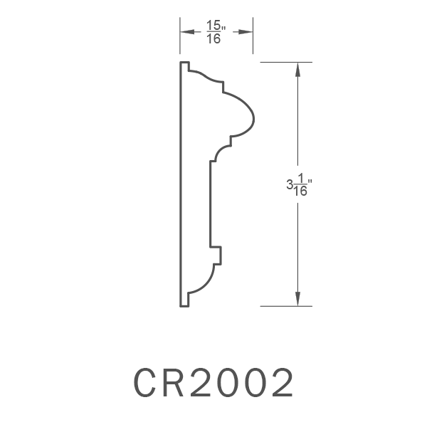 CR2002.png