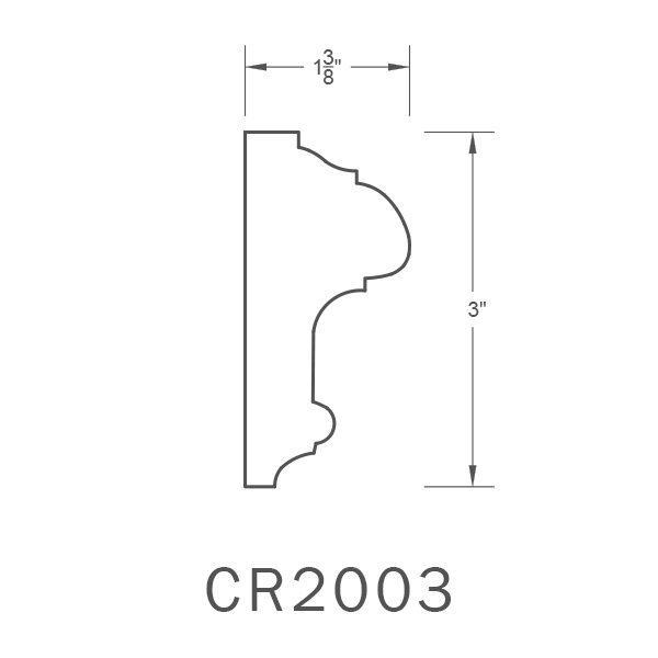 CR2003.png