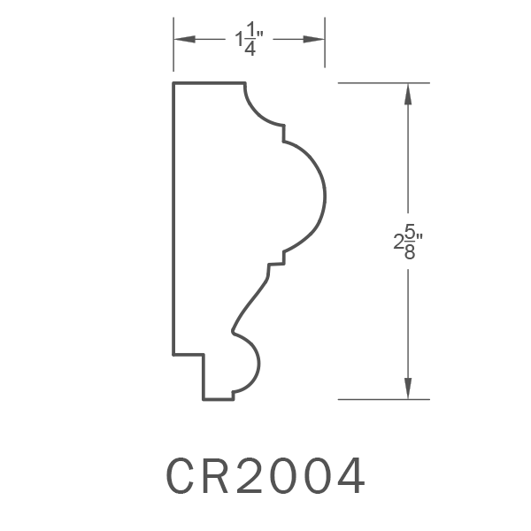 CR2004.png