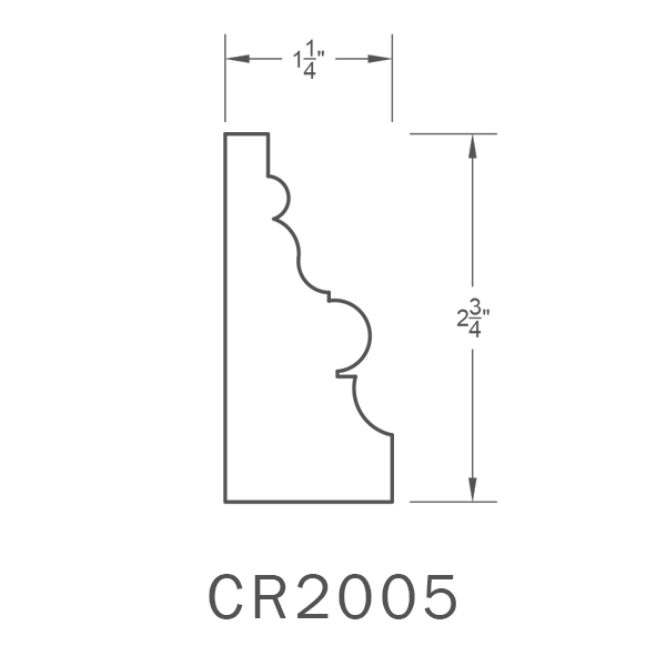 CR2005.png