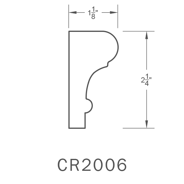 CR2006.png