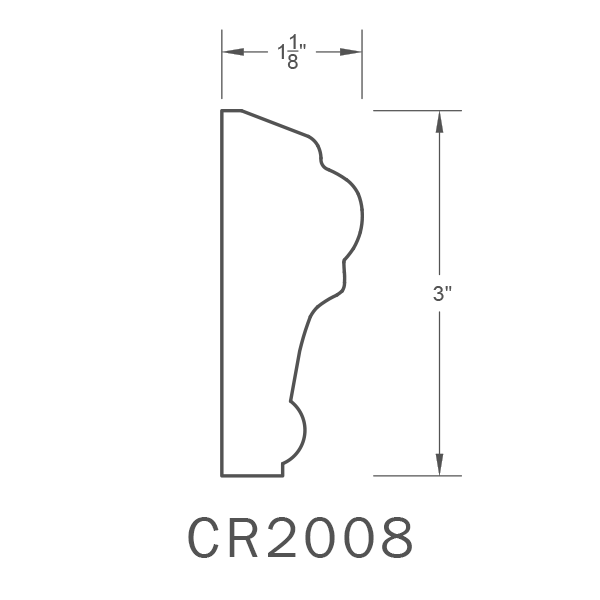 CR2008.png