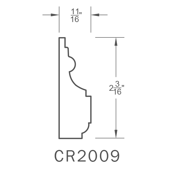 CR2009.png