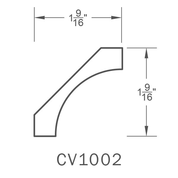 CV1002.png