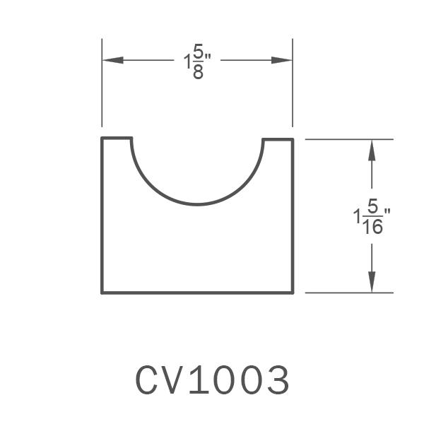 CV1003.png