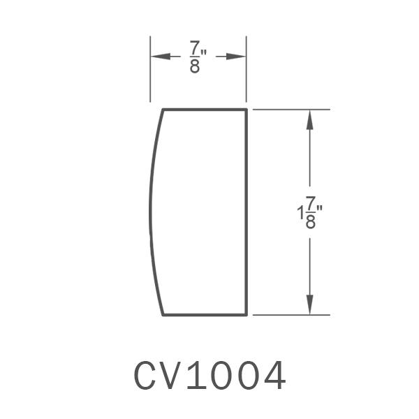 CV1004.png